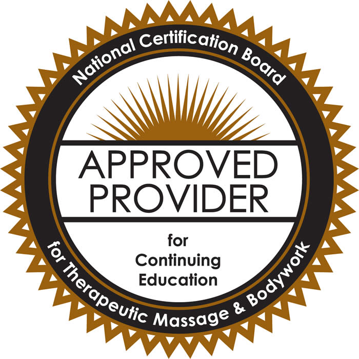 The National Posture Institute Is Now A National Certification Board
