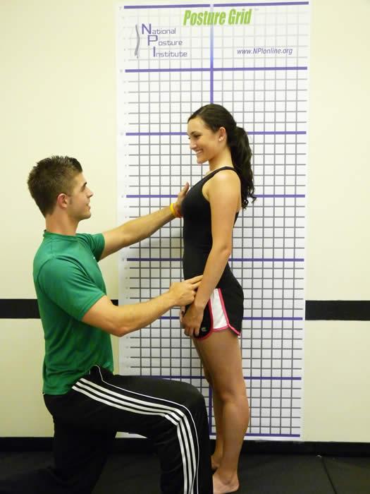 Berkman Library | Library | University of Ottawa  |Acsm Fitness Assessment Form