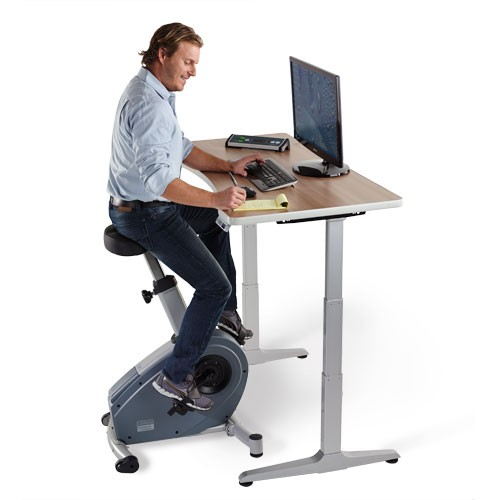 Stand Up Desks Amp Treadmill